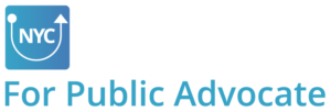Devin is a public advocate for NYC